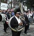 Jazz Funeral for Democracy - Tuba.jpg