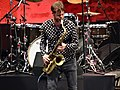 Jazzaldia2017-DONNY MCCASLIN QUARTET-ConcertPlazaTrinidad 05.jpg
