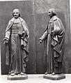 Jean-Baptiste-Marie Chapaghat 1786 -1859 (St John Vianney).jpg