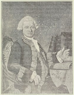 Jean-Daniel Dumas