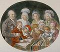 Jean-Jacques Sorg-La famille Sorg-Ferrazino de Strasbourg.jpg