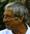 Jean-Louis Fournier redux.png