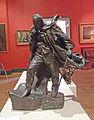 Jean Boucher-Victor Hugo en exil à Guernesey-Musée barrois.jpg