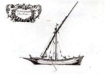 Jean Jouve, pl.15, Tartane 1.jpg