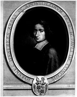 Jean d'estrées abbé de conches bm 116 par Randon.jpg
