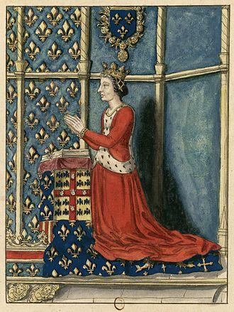 Jeanne de Laval - Image: Jeanne de Laval