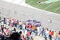 JeffBurtonApril2007TexasMotorSpeedwayWinner.jpg