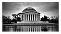 Jefferson Memorial across the pond.jpg