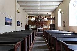 Jemgum Pogum - Kirchring - Kirche in 01 ies.jpg