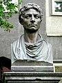 Jena Fürstengraben Denkmal Lorenz Oken 2.jpg