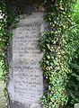 Jena Johannisfriedhof Polz Stark Klopfleisch 1.jpg