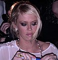 Jenna Jameson 2004.jpg