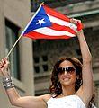 Jennifer Lopez with Flag.jpg