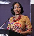 Jennifer Semakula-Musisi on Urban Age.jpg