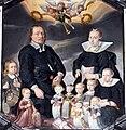 Jens Madsen 1654.jpg
