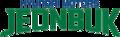 Jeonbuk Hyundai Motors FC logotype.png