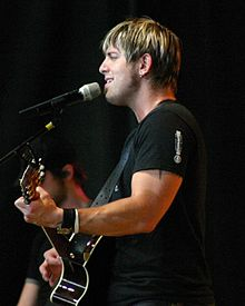 Jeremy Camp Wonderland.jpg