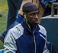 Jeremy Lane at CLink pregame.jpg