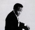 Jerry Butler (1970).png