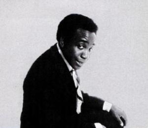Butler, Jerry (1939-)