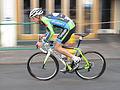 Jersey Town Criterium 2011 70.jpg