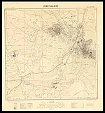 Jerusalem-Compiled, drawn and printed by the Survey of Palestine-5.jpg