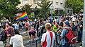 Jerusalem gay pride parade 2018Jerusalem 06.jpg