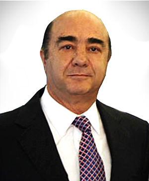 Jesús Murillo Karam - Image: Jesús Murillo Karam