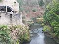 Jesmond Dene Mill 1187.JPG