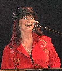 Jessi Colter SXSW 2006 crop.jpg