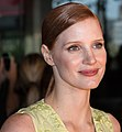 Jessica Chastain at the Salome BFI London Premiere.jpg