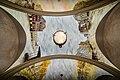 Jessica Maron Cleveland Mural (24087560013).jpg