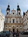 Jesuitenkirche 2.jpg