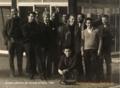 Jeunes peintres du monde à Paris in 1961.png