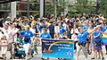 Jews at the Twin Cities Pride Parade 2011 (5873841675).jpg