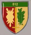 JgBtl 512 (V1).png