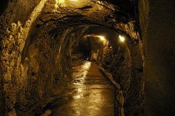 Jihlavske katakomby (2).jpg