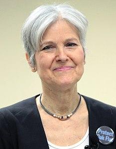 Jill Stein cropped 1