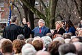 Jim Justice 2017 InaugurationHighlights PB-31 (32285669751).jpg