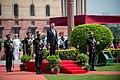 Jim Mattis in India 170926-D-GY869-205 (23482142168).jpg