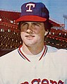 Jim Sundberg 1974.jpg