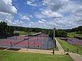 Jimmy C. Lunsford Tennis Center.jpg