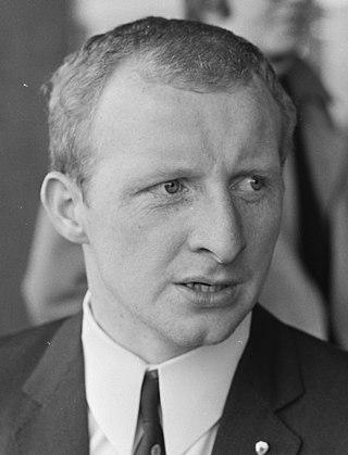 Jimmy Johnstone Scottish footballer