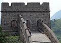 Jingshaling to Simatai 09 (4781426967).jpg