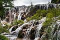 Jiuzhaigou Sichuan China Pearl-Shoals-Waterfalls-01.jpg
