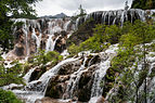 Jiuzhaigou Sichuan China Pearl-Shoals-Waterfalls-01.jpg