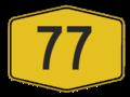 Jkr-ft77.png