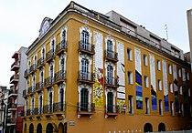 Joan Gardy Artigas building (cropped).jpg