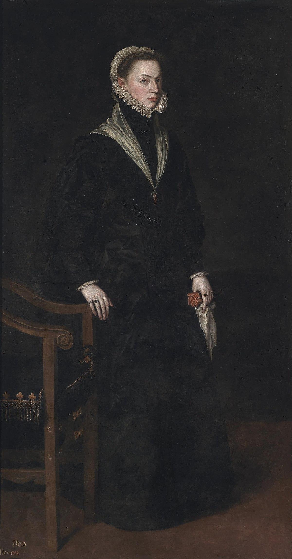 Joana de Áustria 1536-1573.jpg