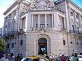 Jockey Club Rosario 2.jpg